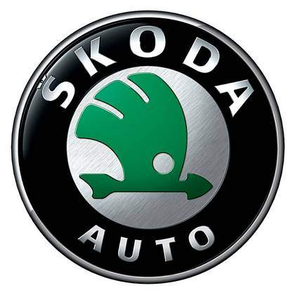 http://skoda.110km.ru/materials/edit/id/attachment/241c093e70e16b1bc25da4e73ef85cec05c6096d/2010370073_0001.jpg